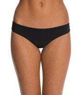Boys + Arrows Felon Clairee The Criminal Bikini Bottom