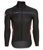 Castelli Men's Gabba 2 Long Sleeve Jacket