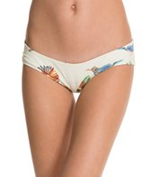 Boys + Arrows Bird Wuiza The Whiskey Consumer Bikini Bottom
