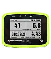 NK Sports SpeedCoach SUP