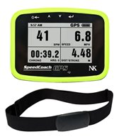 NK Sports SpeedCoach SUP with Heart Rate