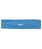 Nike 2 Modern Graphic Headband