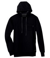 Billabong Men's All Nighter Pullover Hoodie