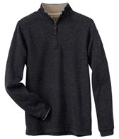 Quiksilver Waterman's Point Sur 2 Fleece