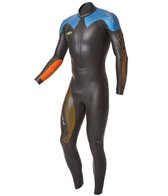 Blueseventy Men's Helix Fullsleeve Triathlon Wetsuit