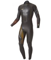 Blueseventy Men's Reaction Fullsleeve Triathlon Wetsuit