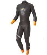 Blueseventy Men's Sprint Fullsleeve Triathlon Wetsuit