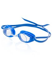 Blueseventy Nero Race Goggles Clear Lens