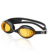 Blueseventy Element Goggles