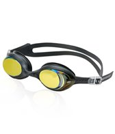 Blueseventy Element Goggles Mirror Lens
