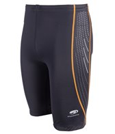 Blueseventy Men's TX2000 Triathlon Shorts