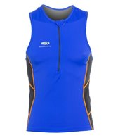 Blueseventy Men's TX1000 Triathlon Singlet