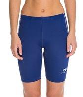 Blueseventy Women's TX2000 Triathlon Shorts
