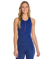 Blueseventy Women's TX2000 Triathlon Singlet