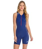 Blueseventy Women's TX2000 Triathlon Suit
