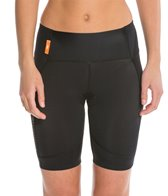 Blueseventy Women's TX1000 Triathlon Shorts