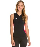 Blueseventy Women's TX1000 Triathlon Singlet