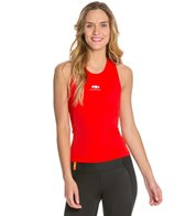 Blueseventy Women's TX1000 Triathlon Tankini