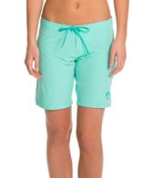 Body Glove Vapor Harbor 8 Stretch Boardshort