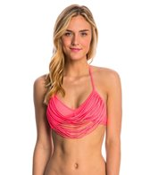 Body Glove Hilo Halter Bikini Top