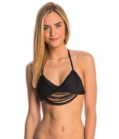 Body Glove Swimwear Hilo Halter Bikini Top