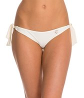 Body Glove Swimwear Smoothies Tie Side Tropix Bikini Bottom