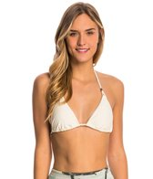 Body Glove Oasis Triangle Slider Bikini Top