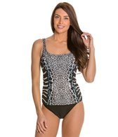 Gottex Savannah Tankini Set