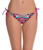 Body Glove Swimwear Carnival Brasilia Bikini Bottom