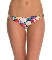 Body Glove Swimwear Sanctuary Bikini Bottom