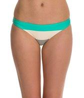 Body Glove Swimwear Bold Bikini Bottom