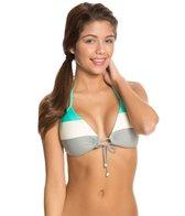 Body Glove Swimwear Bold Baby Love Bikini Top