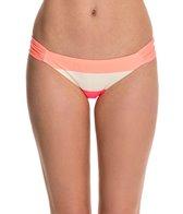 Body Glove Swimwear Bold Bali Bikini Bottom