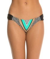 Body Glove Swimwear Muse Bali Bikini Bottom