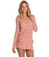 Body Glove Val Cover Up Tunic