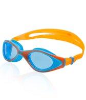 Blueseventy Hydra Vision Jr Goggles
