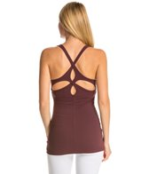 Beyond Yoga Carefree Cut-Out Cami Yoga Tank Top