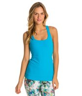 Beyond Yoga Carefree Cut-Out Cami