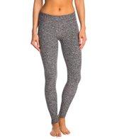 Beyond Yoga Spacedye Essential Long Legging