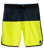 Volcom Men's Five 0 Boardshort