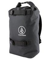 volcom-mod-tech-dry-sack