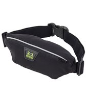 Amphipod AirFlow MicroStretch Plus Storage Belt