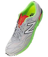 New Balance Men's RC 1600v2 Running Shoes