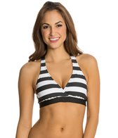 next-lined-up-29-min.-sports-bra-top