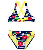 Gossip Girl Girls' Endless Summer Crossback Set (7-16)