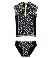 Gossip Girl Girls' Disco Stars Neoprene Set (7-16)