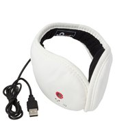 180s Bluetooth II Headphones Earwarmer