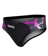 Arena Carbonite Boys Brief