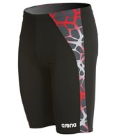 Arena Carbonite Men's Jammer Swimsuit