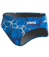 Arena Polycarbonite Male Brief